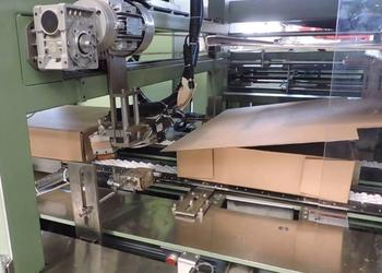 HM Carton Sealing (3)