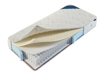 Hotmelt for Mattress Industry – Foam