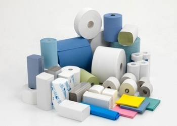 Tissue Manufacturing Industry