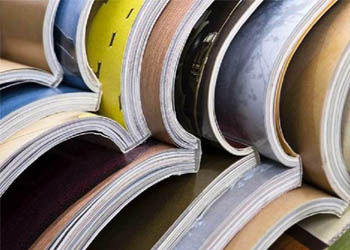 Hotmelt for Book Binding Industry