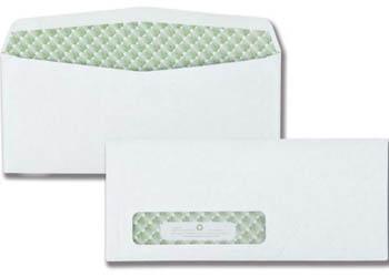 Printing Press Industry (Envelopes, visiting cards)