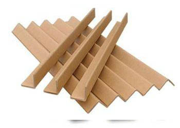 Packing Protection Angles