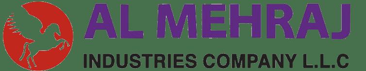 Al Mehraj Logo